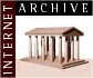 Movies from Internet Archive